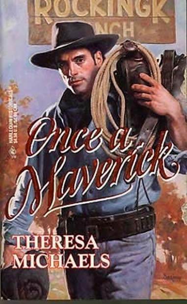 Desbravadores: Um Anjo Vingador - Theresa Michaels