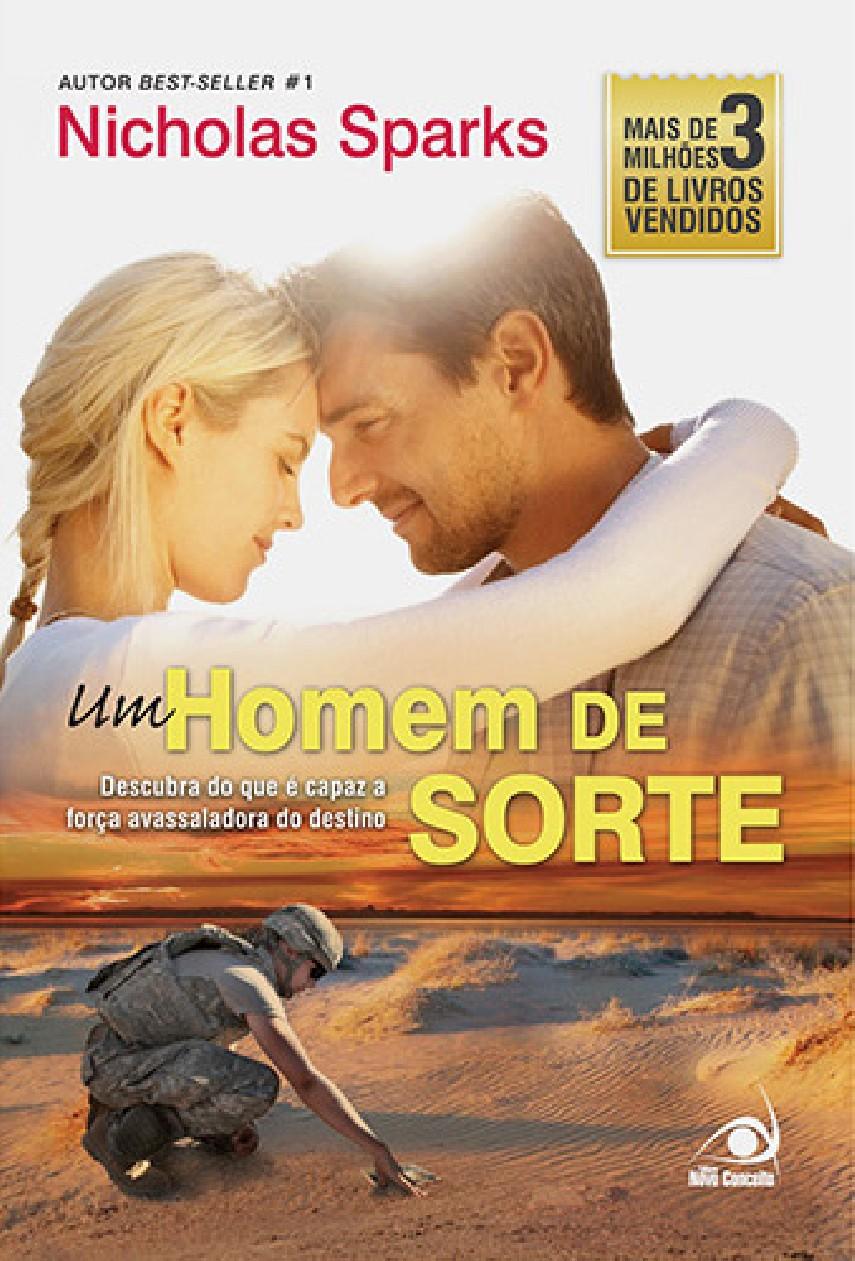 Nicholas Sparks Kinofilme