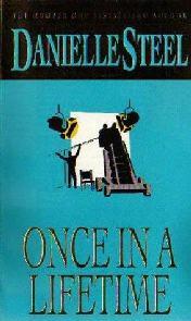 Uma Só Vez na Vida - Danielle Steel