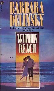 Tentação (Within Reach) - Barbara Delinsky